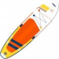 Pelican Antigua 106 Inflatable Stand-Up Paddle Board
