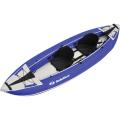 Solstice Durango Convertible Multisport Kayak
