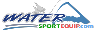 WaterSportEquip.com