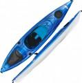 Pelican Mustang 120X EXO Kayak
