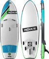 Rogue Boule Stand Up Paddle Board - 9' 6""