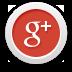 googleplus page for watersportequip.com